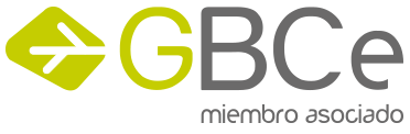 Miembro Asociado GBCe