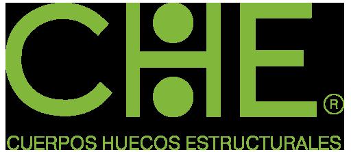 CHE® Cuerpos Huecos Estructurales